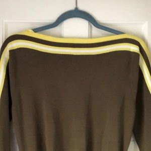 Kenar Sweaters - Kenar ladies sweater